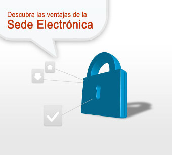 Firme documentos con total seguridad